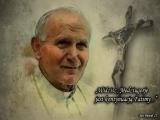 Wypowiedź Ojca świętego Jana Pawła II do biskupa Hnilicy, opublikowana w Politik und Religion nr 12/2004